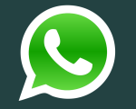 whatsapp_logo1-svg