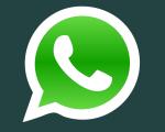 whatsapp_logo1-svg